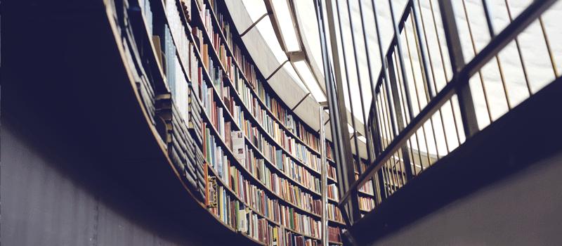 partners_academic